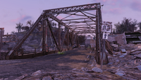 FO76 Location misc 7