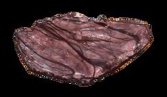 FO76 scorchbeast hide