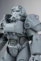 Fallout4t60 PVC model closeup.png