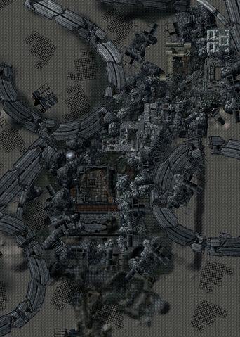 File:Fo3OA Bailey's Crossroads map.jpg