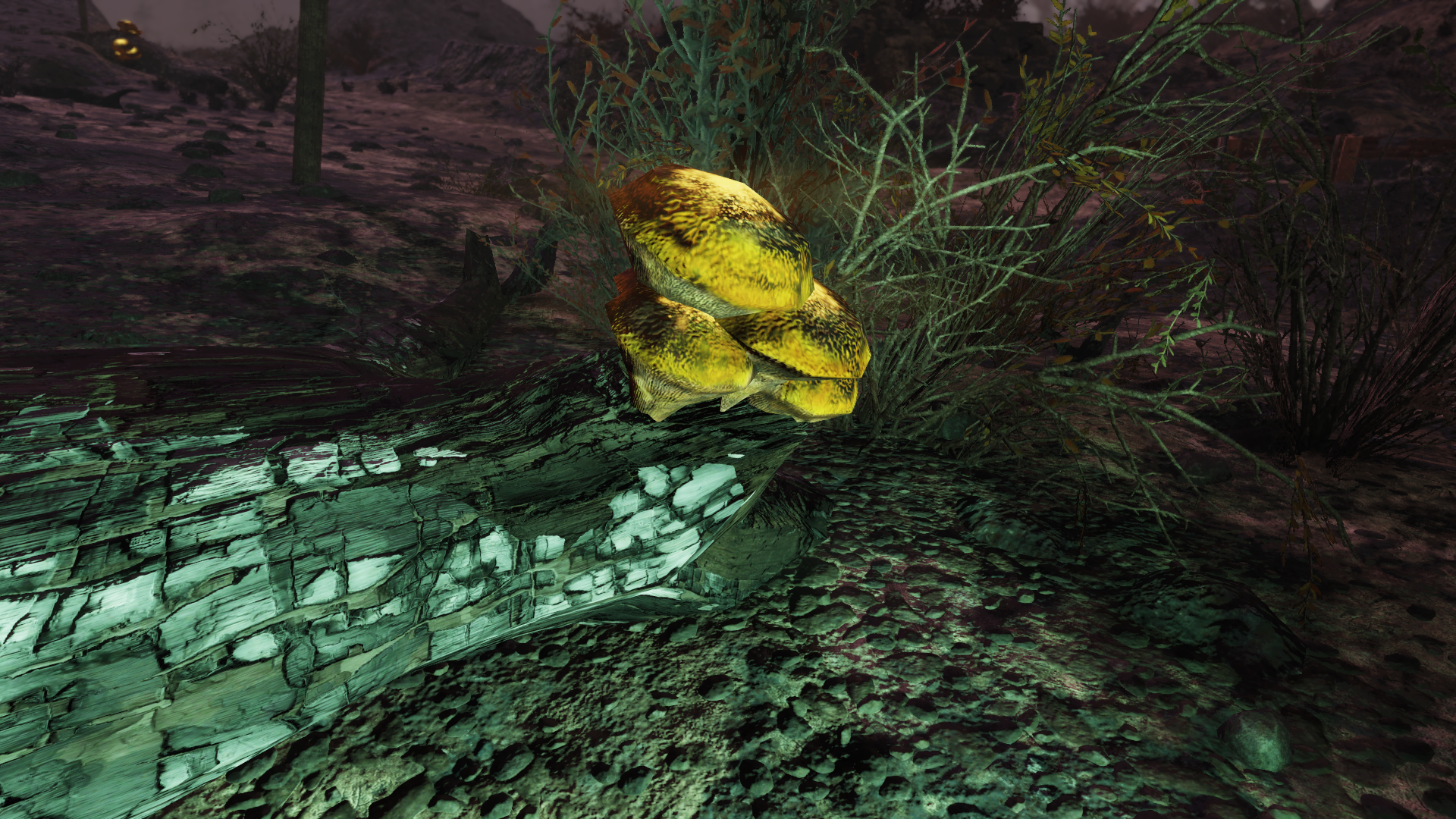 fallout 76 anglers