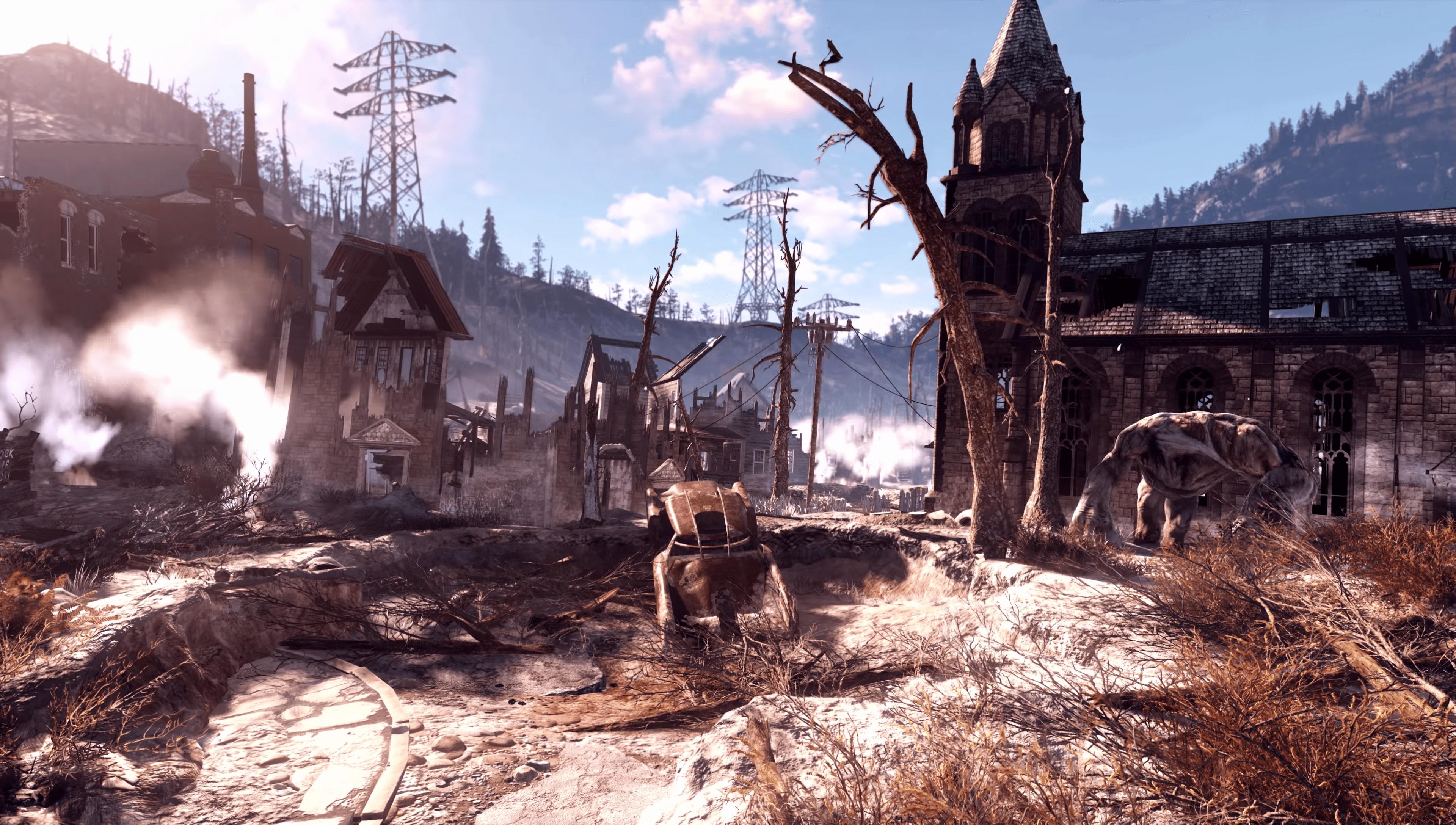 Ruins-E3-Fallout76