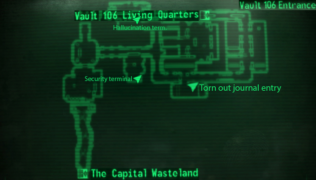 File:Vault 106 entrance map.png