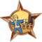 Badge-1648-2