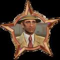 Badge-6816-0.png
