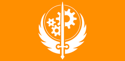 https://vignette.wikia.nocookie.net/fallout/images/5/52/BoS_East_Coast_Flag_2287.png/revision/latest/scale-to-width-down/250?cb=20170213035318