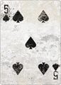 FNV 5 of Spades.png