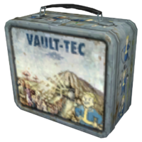 FNV Lunchbox (front)