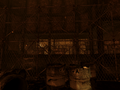 FO3TP Abandoned area — View1.png