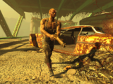 Рейдеры (Fallout 4)