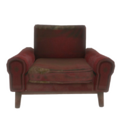 Fo4-Chair11