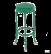Fo4-stool5