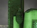 Fo4 frag grenade bouquet.png