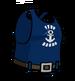 FoS lifeguard outfit