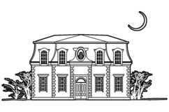 Icon The Secret of Cabot House-1-