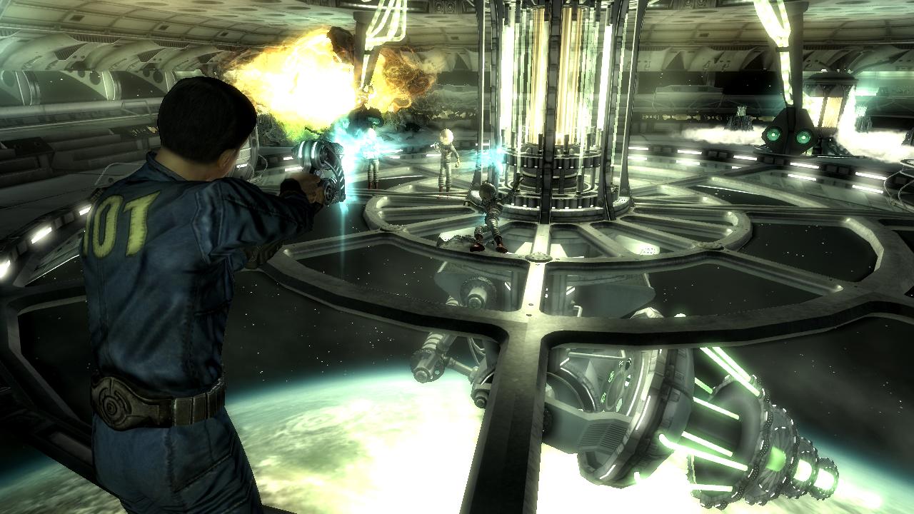 Talk:Mothership Zeta (add-on) | Fallout Wiki | FANDOM