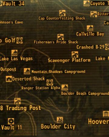 Casino pougues les eaux horaire