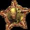 Badge-2668-1