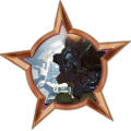 Badge-6817-1.png