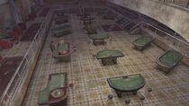 Casinotops falloutnv