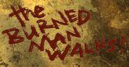 FNV TheBurnedManWalks