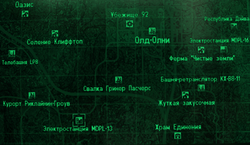 FO3 MDPL-13 power station wmap