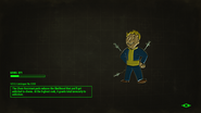 FO4 Chem Resistant loading screen