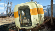FO4 Neponset Park1
