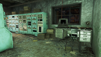 FO4 Wilson Atomatoys Corporate HQ1