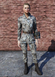FO76 Brotherhood Fatigues Female