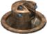 FOT Popup turret