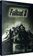 Fallout 3 Official Game Guide 05
