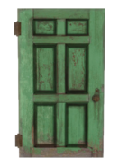 Fo4-door4