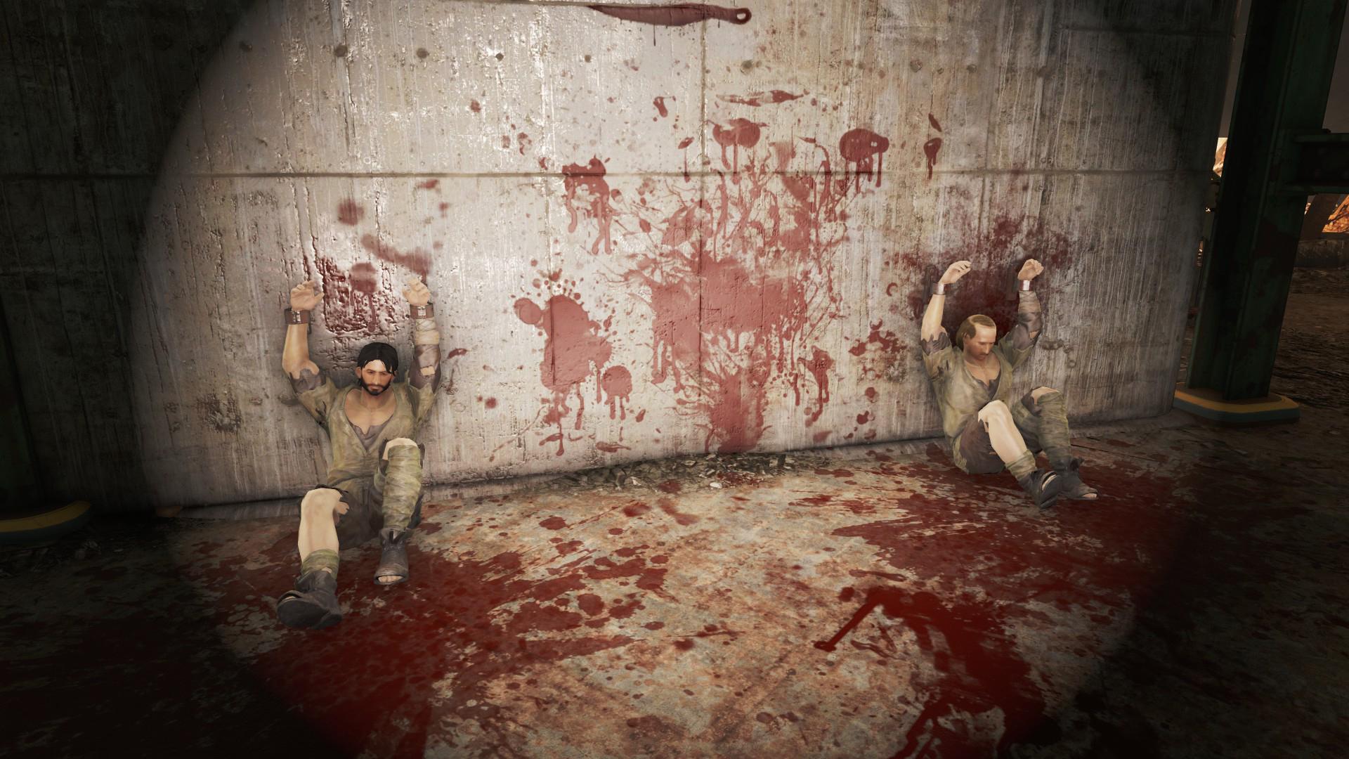 image prisoner nukaworld jpg fallout wiki fandom powered by wikia