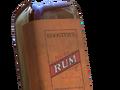 Rooster's Logo on Bottle.png