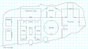 VB DD05 map Village