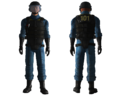 Vault 101 security armor.png
