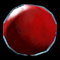Atomicrollerball-NukaWorld