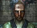 FO3TPPittSlave7.png