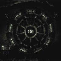Локации Fallout 3