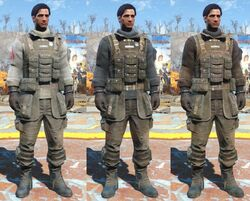 FO4-nate-BOS-fatigues-ALL
