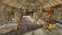 FO76 Black Mountain Ordnance Works- TNT dome 7 (1)