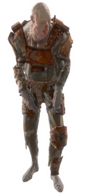 Fo4-feral-ghoul-reaver