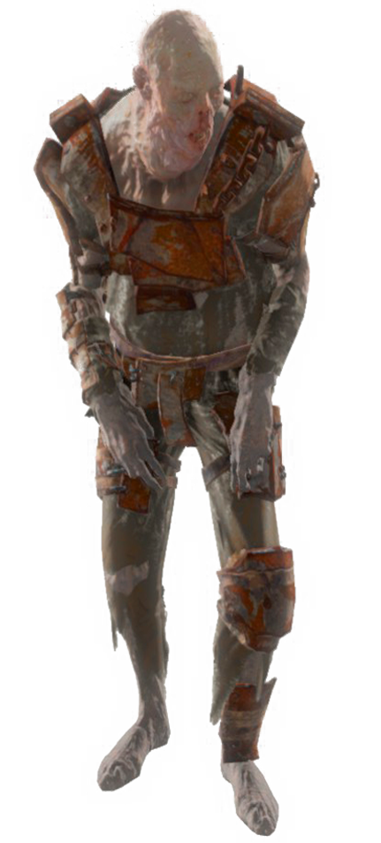 Fo4-feral-ghoul-reaver.png