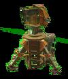 LaserTurret-Fallout4