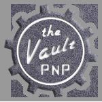 File:Logo sister wiki pnp.png