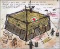 Medical tent CA1.jpg