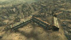 MonorailWreckage
