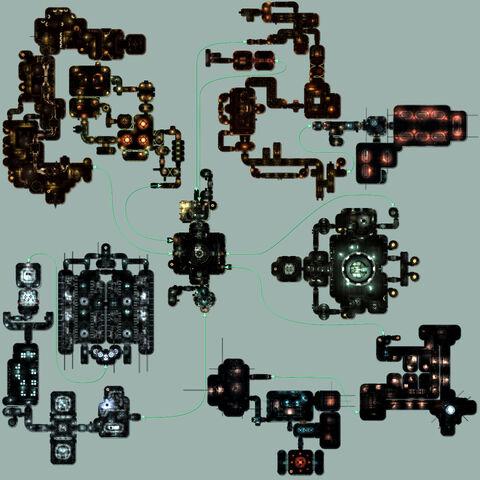 File:Mothership Zeta map.jpg