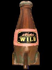 Nuka-Cola Wild